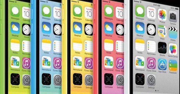 Ucuz iPhone ne zaman tanıtılacak?