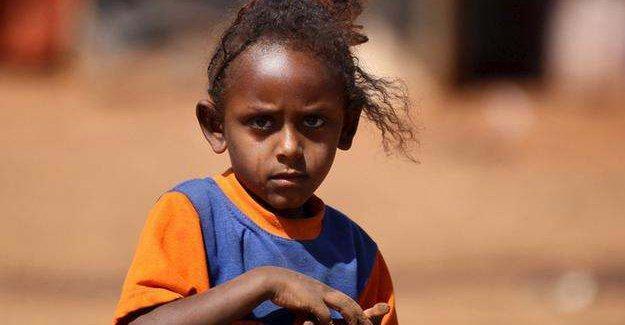 UNESCO: 63 milyon kız çocuğu okula gidemiyor