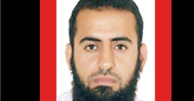 3 yıl boyunca IŞİD militanını dinlemişler ama saldırıları duymamışlar!