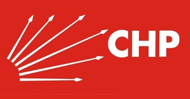 AİHM'den CHP kararı