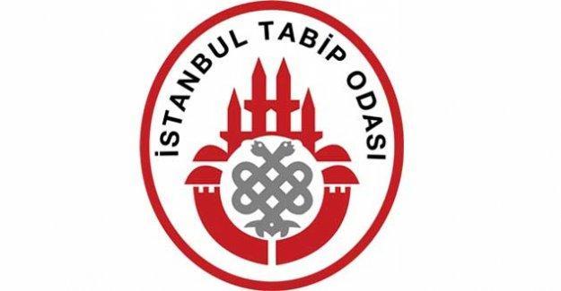 AKP, MHP ve Vatan Partili hekimler el ele: Tabip Odası seçimleri için birleşiyorlar