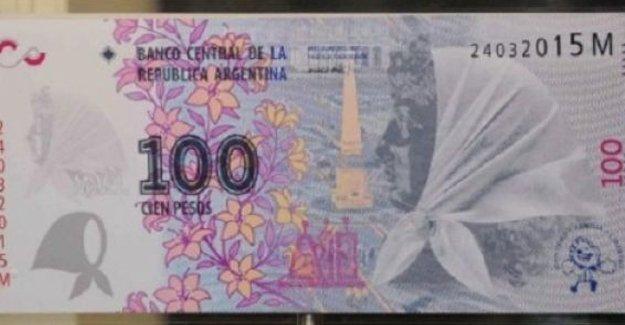 Arjantin yeni parasında darbeye karşı duran anneler