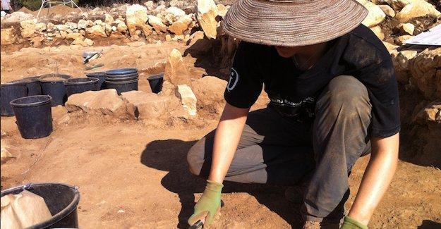 Arkeolog ve sanat tarihçisi alımı yapılacak
