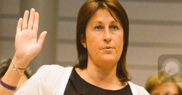 Belçika Ulaştırma Bakanı 'güvenlik ihmali' nedeniyle istifa etti