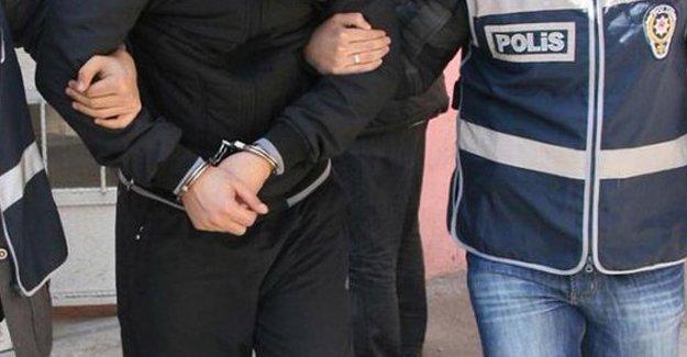 Bulanık Belediye Eş Başkanı tutuklandı