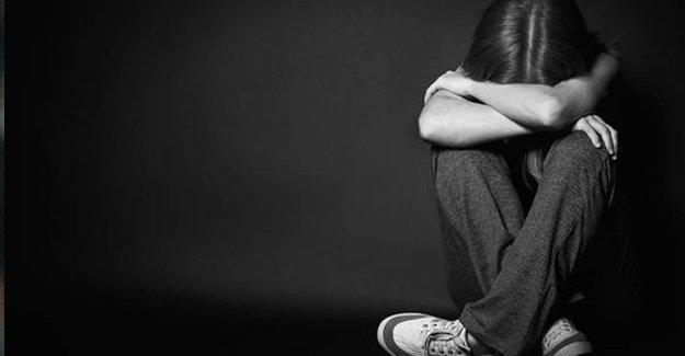 Cinsel istismarla suçlanan öğretmen: Biraz sevecen olabilirim