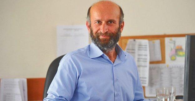 Erdem Gül: 'Dokunulmazlık' oylamasında AKP'den fire olabilir