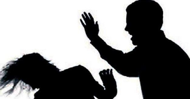 Erkekler Mart'ta 31 kadın katletti