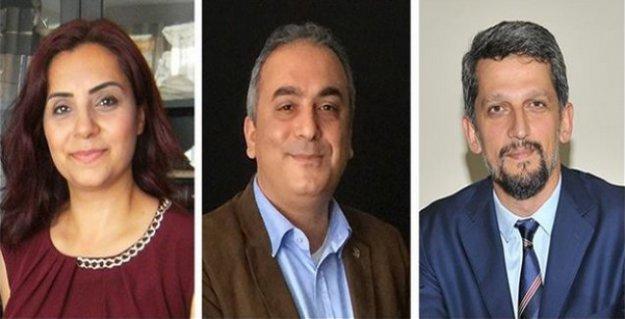 Ermeni vekiller Erdoğan'ın 'taziye mesajı'nı yorumladı