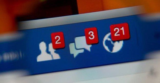 """Facebook'ta """"silah temizliği"""""""