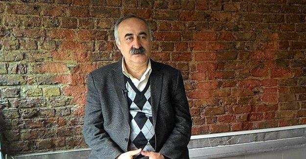 Fehim Işık: Erdoğan-Davutoğlu hesapları