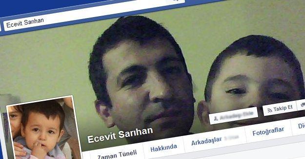 Giresun'da bir doktor Facebook paylaşımları bahanesiyle gözaltına alındı