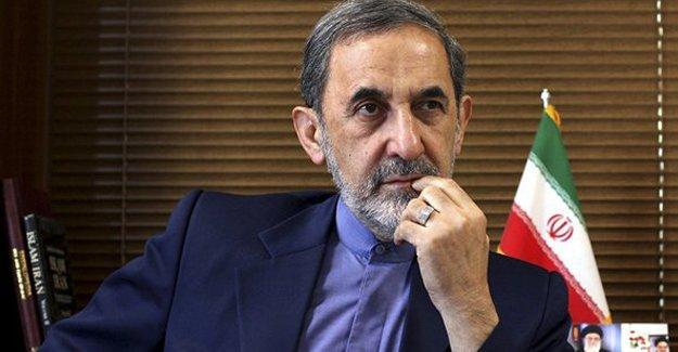 İran'dan ABD'ye: Beşar Esad kırmızı çizgimizdir