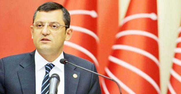 'IŞİD'in finansmanı'nı soran CHP'ye Maliye Bakanı'nın yanıtı: Sırrın ifşası olur