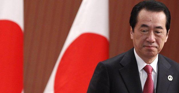 Japonya Eski Başbakanı: Erdoğan'a nükleer santral önerdiğime pişman oldum