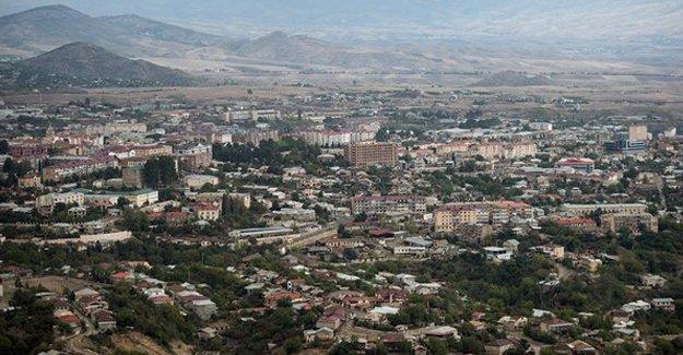 Karabağ'daki çatışmaların ardından kim ne dedi?