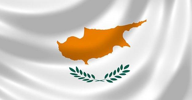 Kıbrıs'tan Türkiye'ye Karabağ uyarısı