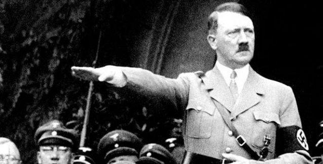 Neo Nazilerin ilgi odağı olan Hitler'in evi kamulaştırılacak
