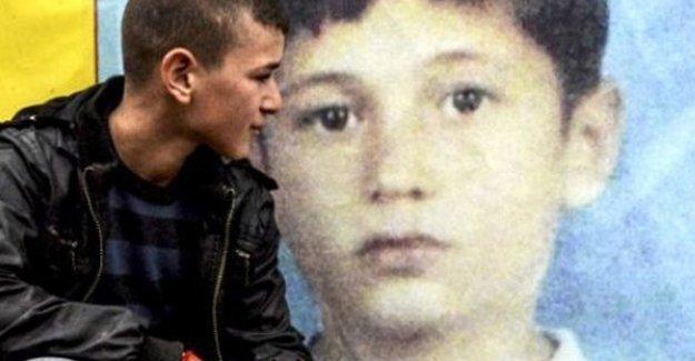 """""""Nihat Kazanhan'ı öldüren kahraman polis onure edilsin"""""""