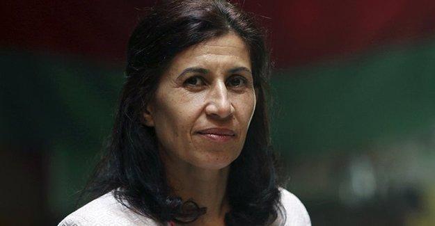Suriyeli Kürtler: Federalizme 6 ay içinde son halini vereceğiz