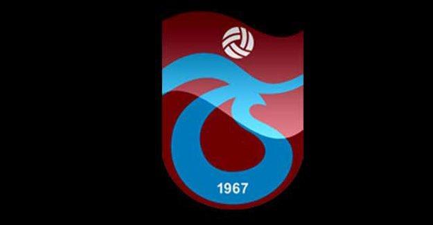 Trabzonspor PFDK'ye sevk edildi