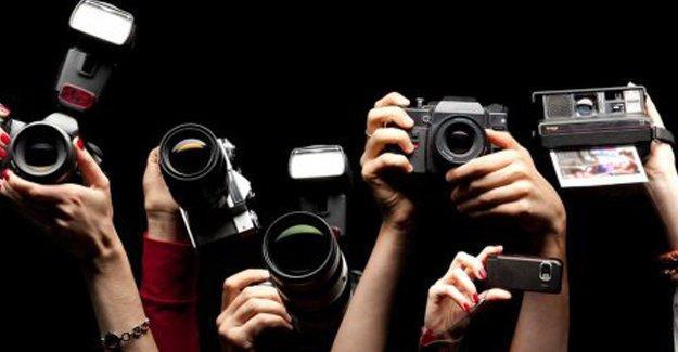 Ümit Kıvanç: Gazetecilik burada ölürken dünyada canlandı