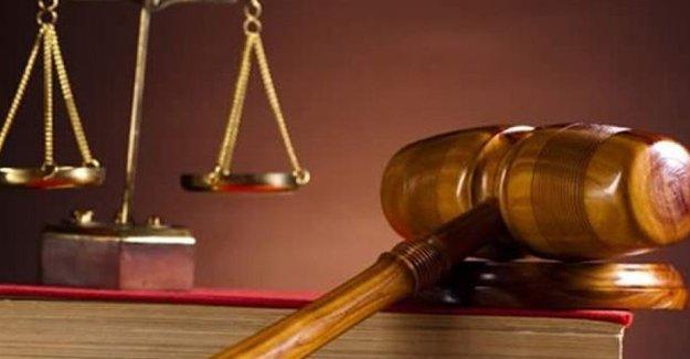 237 siyasetçi ve aydından bildiri: Bu ortamda anayasa yapılamaz