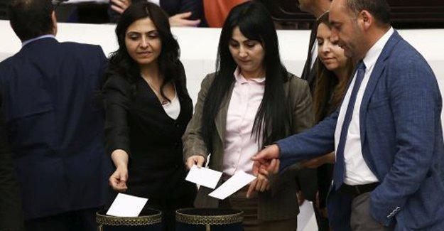 Barış Bloku'ndan milletvekillerine çağrı