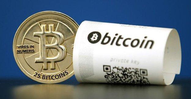 Bitcoin'in yaratıcısı kimliğini açıkladı