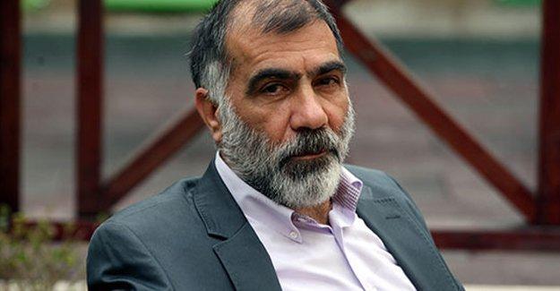 Cafer Solgun: Tek Parti diktatörlüğünü ilan edecekler