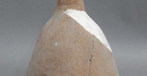 Çinliler birayla 5 bin yıl önce tanışmış