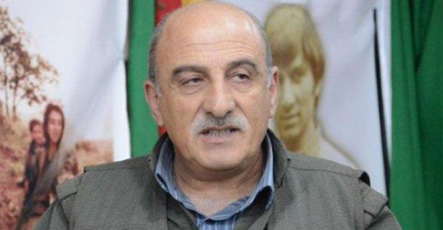 Duran Kalkan'dan Gezi direnişine dair özeleştiri