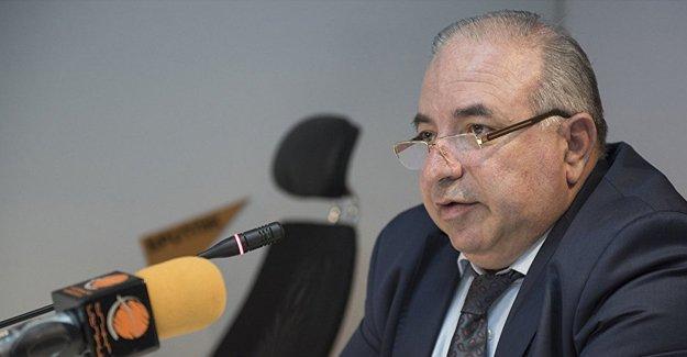 Ermenistanlı milletvekili: HDP'li vekillere yapılan saldırı faşizmdir