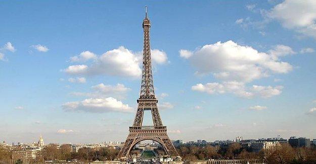 Fransa olağanüstü hali genişletti