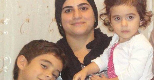 Gazi'de öldürülen Pınar Gemsiz'in eşi: Polisler binanın önünde ateş etti