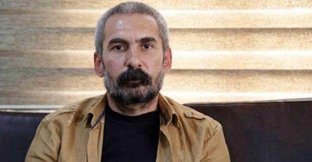 Hacı Lokman Birlik'in ağabeyi Mehmet Birlik gözaltına alındı
