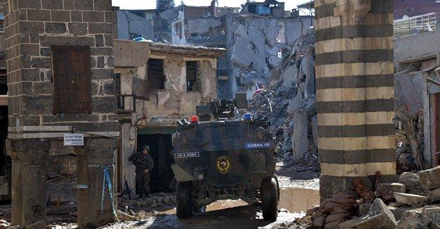 """Harun Ercan yazdı: """"Kent savaşları ne işe yaradı?"""""""