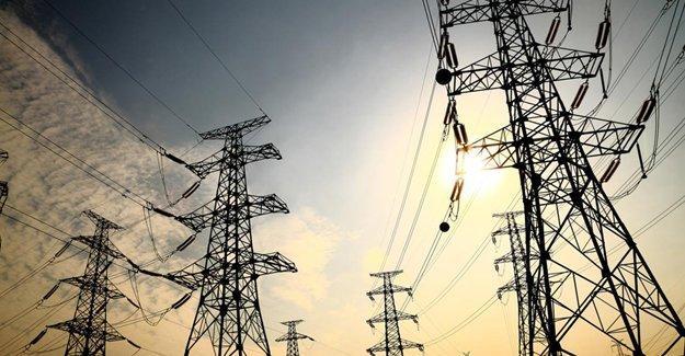 İstanbul'un 12 ilçesinde yarın elektrik kesintisi yaşanacak