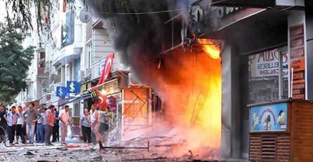 Kırşehir davasında tutuklu sanık kalmadı
