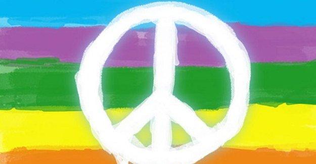 LGBTİ örgütleri: Dokunulmazlık teklifine hayır oyu verin!
