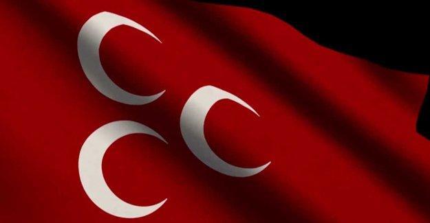 MHP'de Sinan Oğan ve Koray Aydın hakkında inceleme başlatıldı