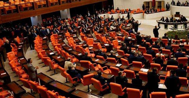 Prof. Ergun Özbudun: CHP bunun hesabını halka vermek zorundadır