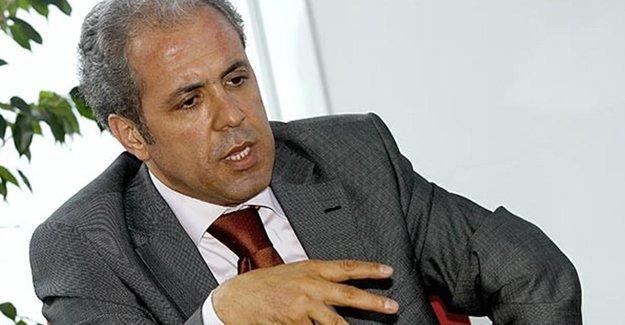 Şamil Tayyar: İnsanın bir Rus uçağı daha düşüresi geliyor