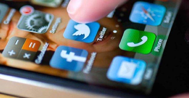 Sosyal medyada ürün tanıtımına vergi geliyor