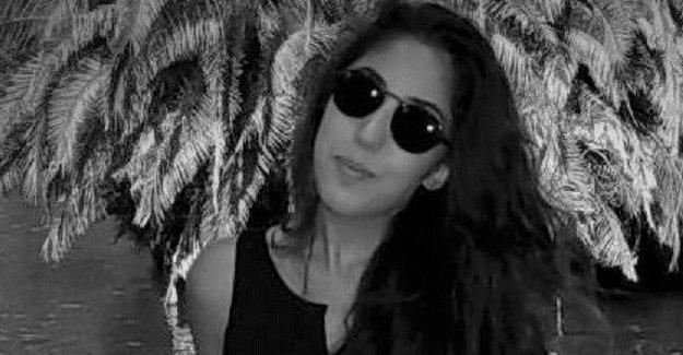 Şule İdil'in annesi: Ölümleriyle ünlenen gençler ülkesi olduk
