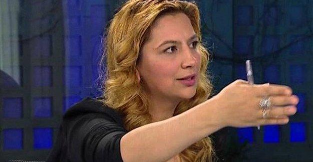 TIR savcılarının savunmasını yayınlayan Arzu Yıldız'a hapis cezası
