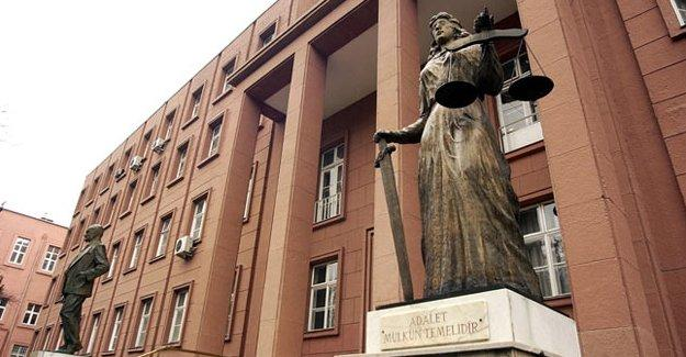 Yargıtay'dan MHP açıklaması