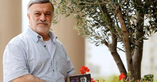 12 Eylül'de Kürtçe şarkı söylediği için tutuklanan Kahtalı Mıçe 30. albümünü çıkardı