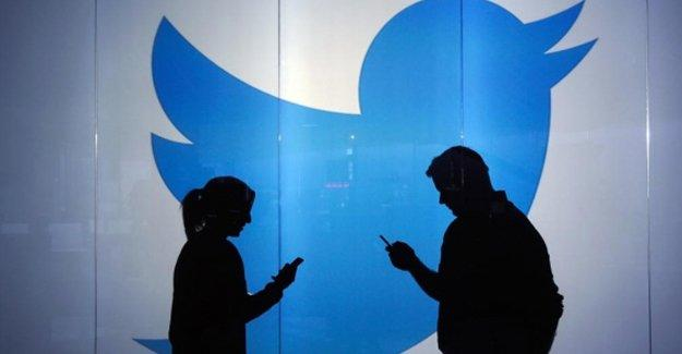 Twitter, baştan sona değişti