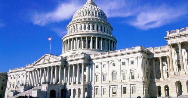 ABD'li 51 diplomattan Esad yönetimine saldırma çağrısı